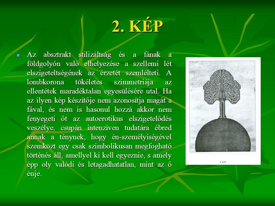 2. KÉP