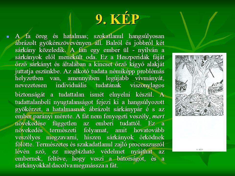 9. KÉP