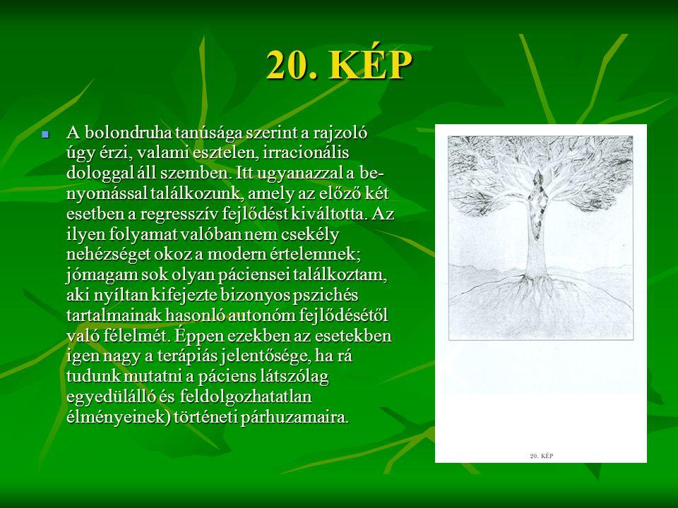 20. KÉP
