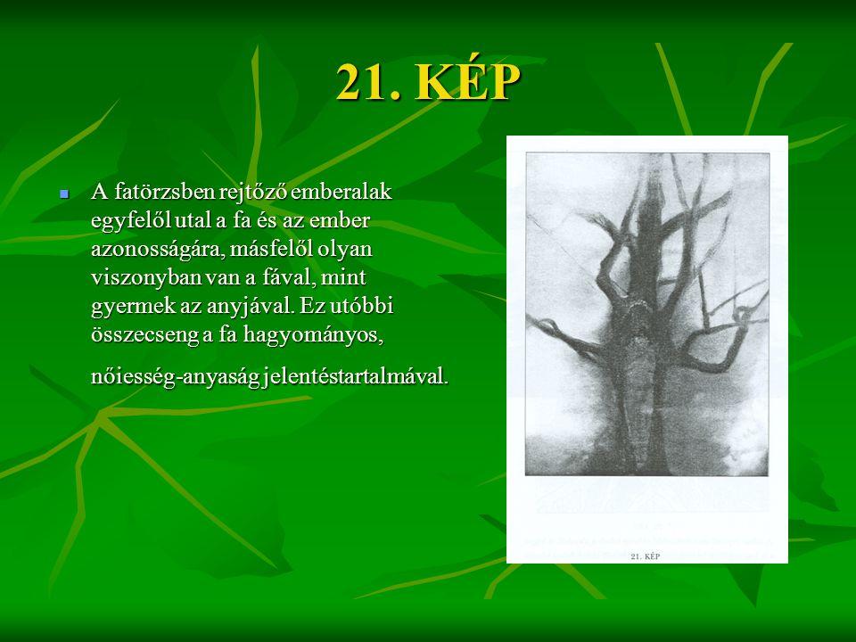 21. KÉP