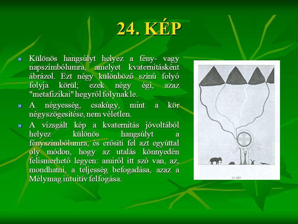 24. KÉP