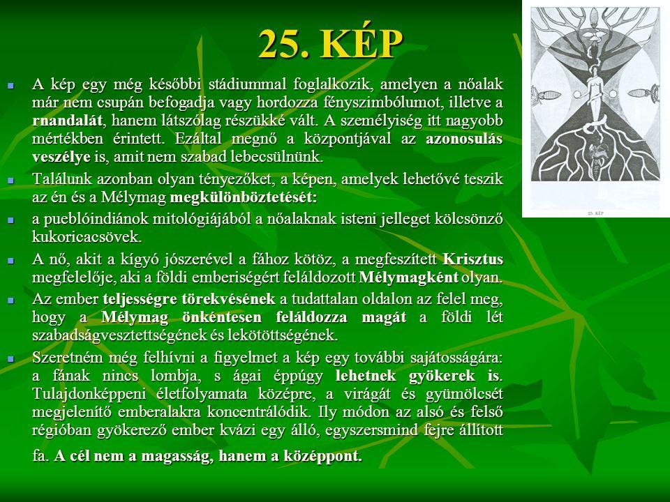 25. KÉP