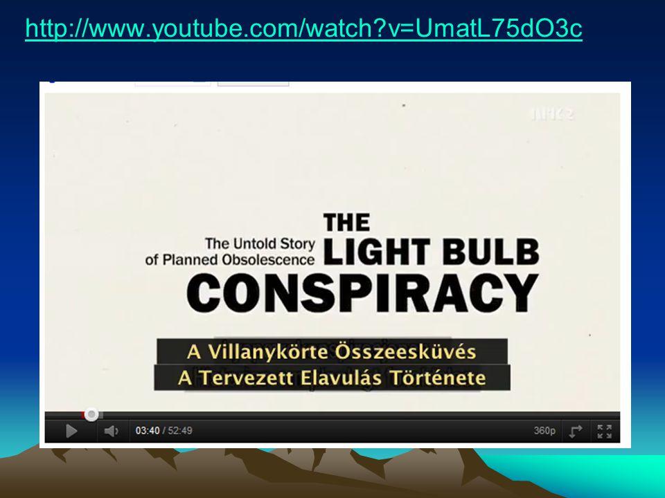 http://www.youtube.com/watch v=UmatL75dO3c