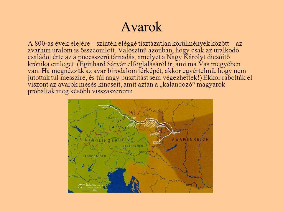 Avarok