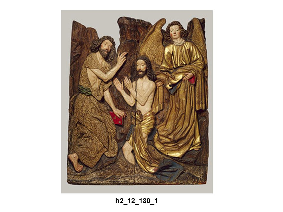 Gótikus művészet A XII. sz.-ban a francia királyok egyre erősödő központi hatalmat alakított ki. VI. és VII. Lajos, majd Fülöp