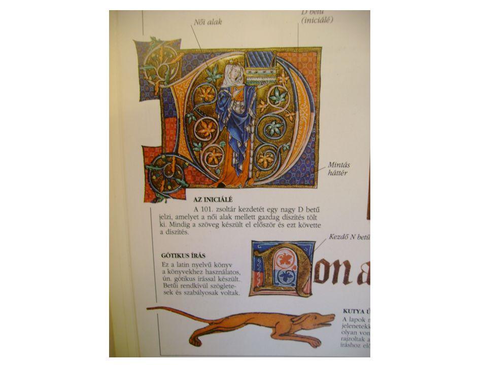 Gótikus művészet A XII. sz.-ban a francia királyok egyre erősödő központi hatalmat alakított ki.