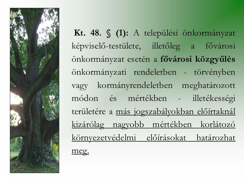 Kt. 48.