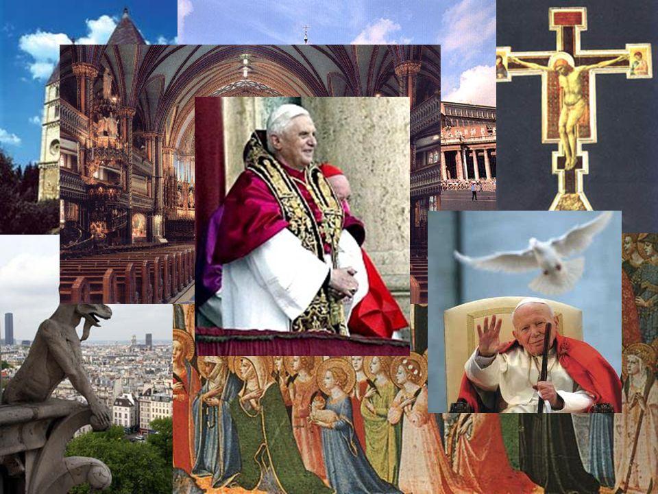 Összefoglalás Szekta Elfogadott vallás - azonnal viták a dogmákról