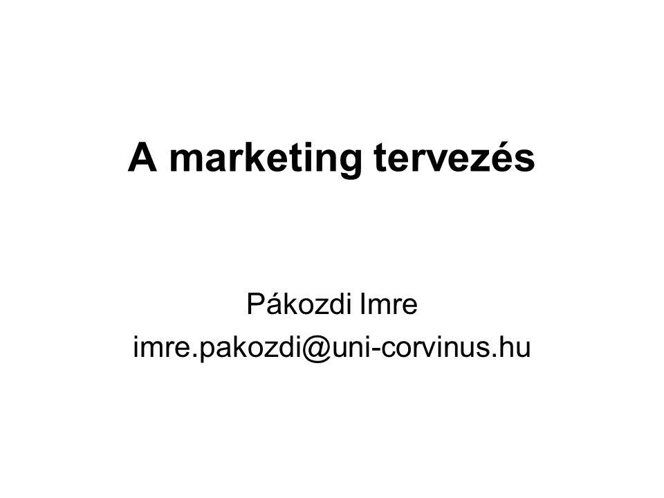 Pákozdi Imre imre.pakozdi@uni-corvinus.hu