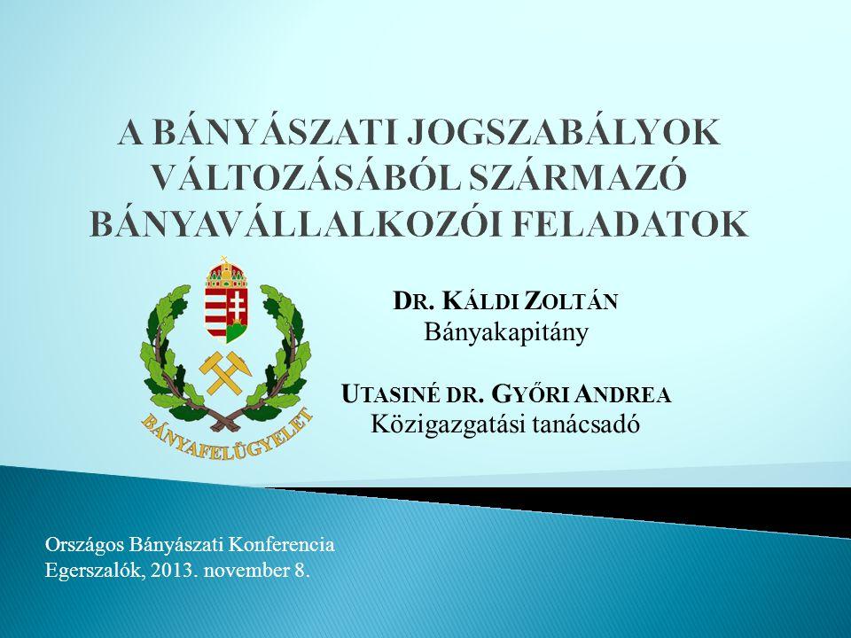 Utasiné dr. Győri Andrea