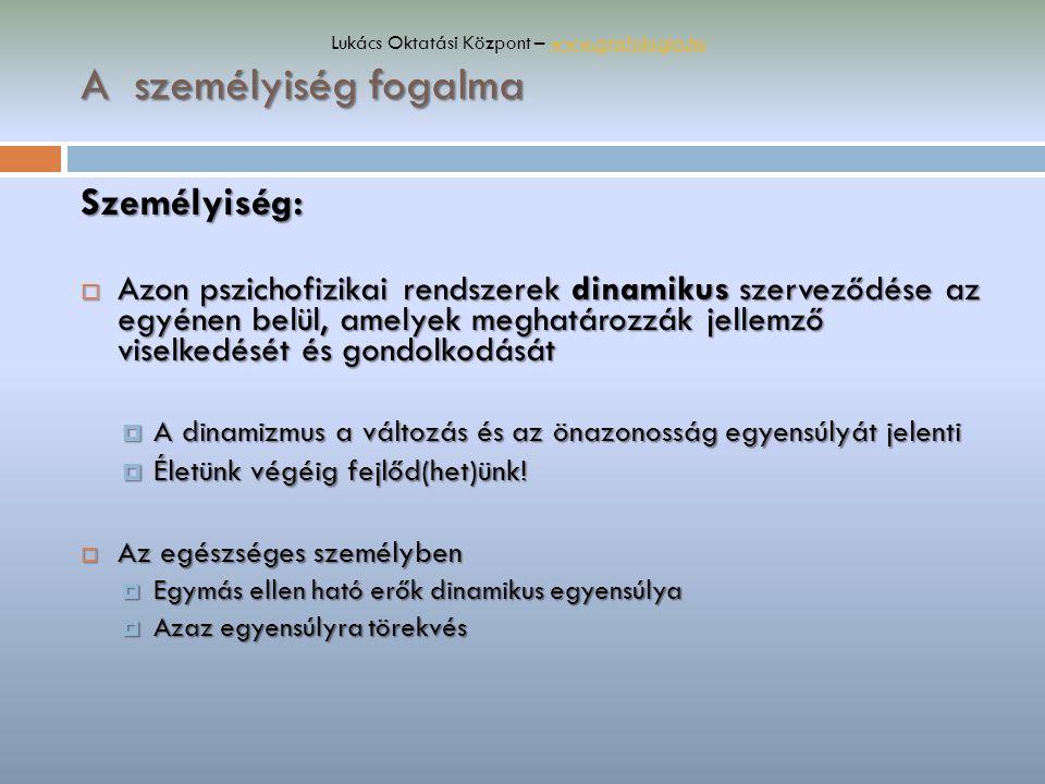 Lukács Oktatási Központ - www.grafologia.hu