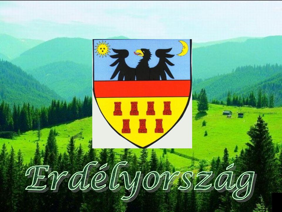 Erdélyország