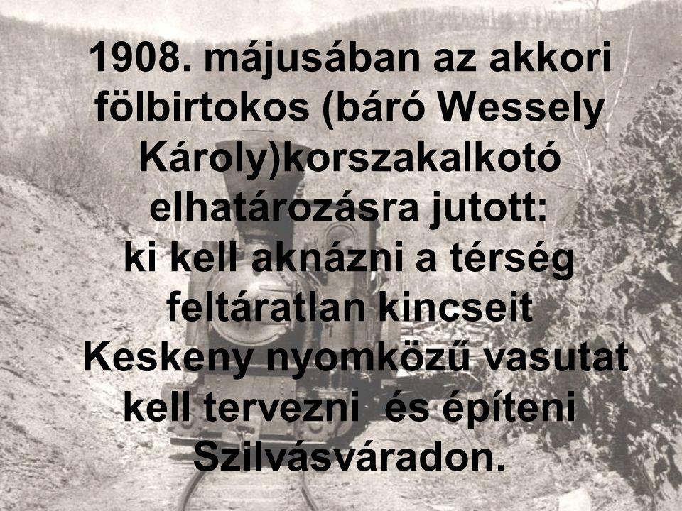 1908.