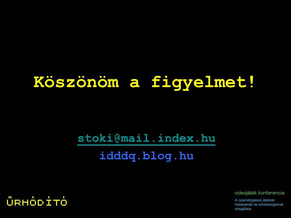 stoki@mail.index.hu idddq.blog.hu
