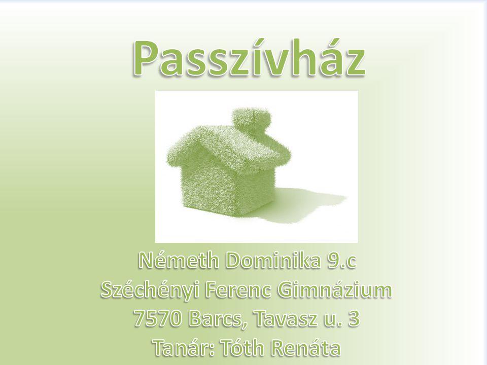 Széchényi Ferenc Gimnázium