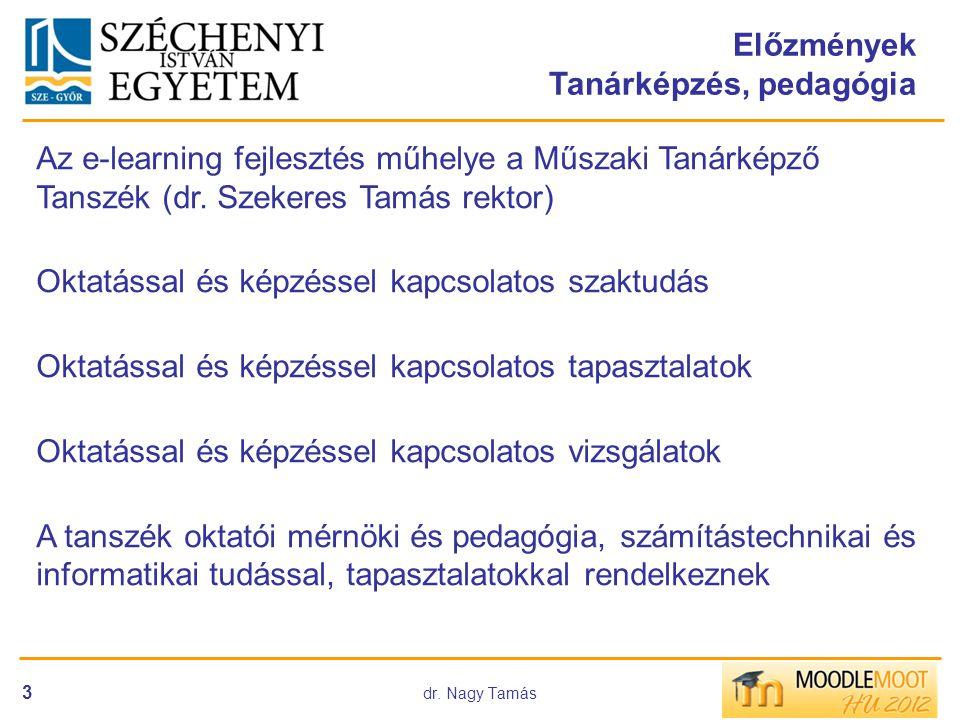 Tanárképzés, pedagógia