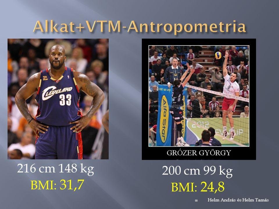 Alkat+VTM-Antropometria