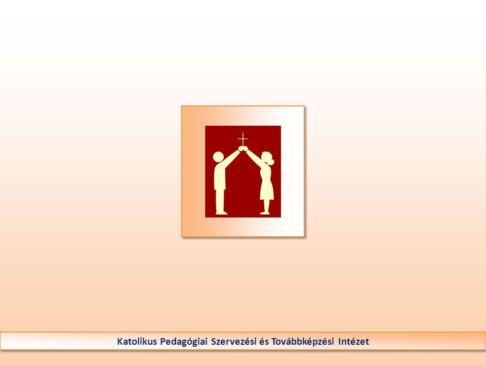 Katolikus Pedagógiai Szervezési és Továbbképzési Intézet