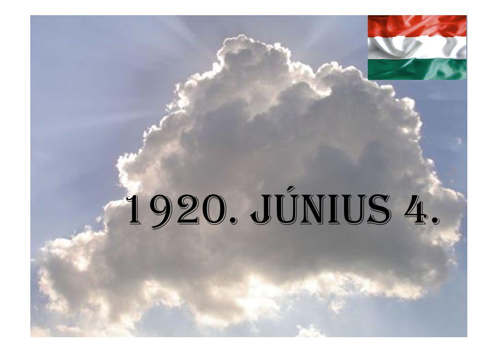 1920. Június 4.