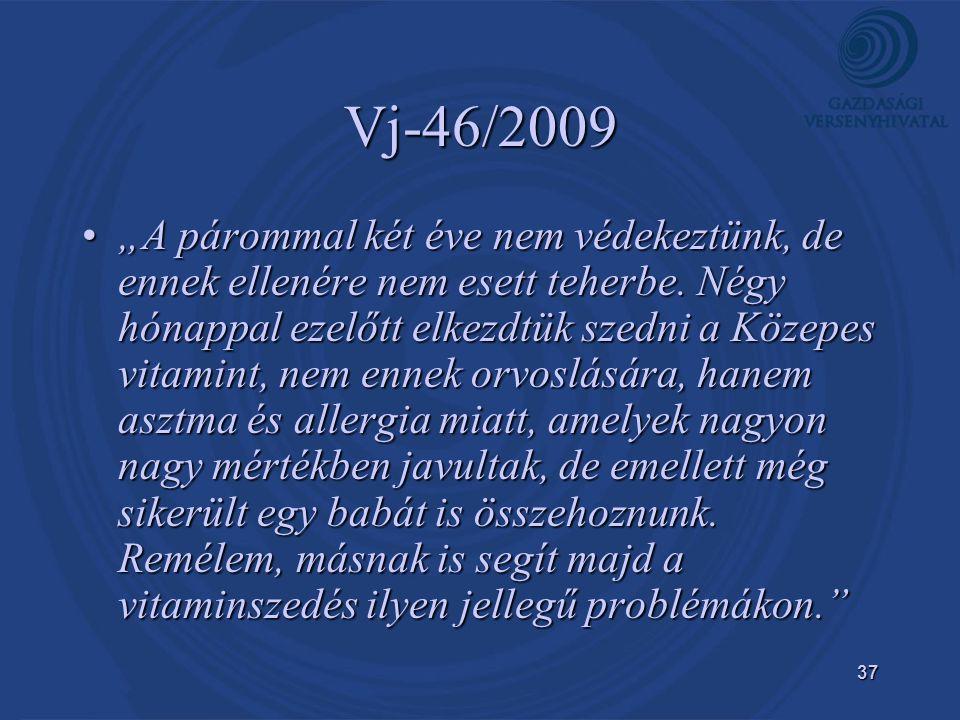 Vj-46/2009