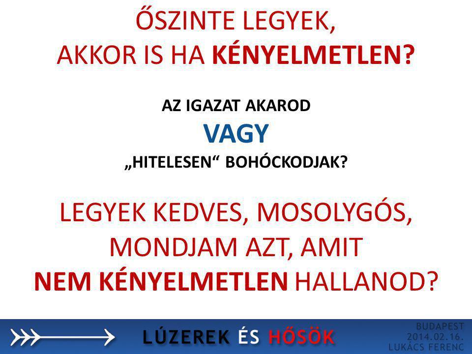 """""""HITELESEN BOHÓCKODJAK TALÁLKOZZUNK LONDONBAN!"""
