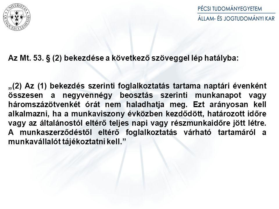 19. § (1) A harmadik országbeli állampolgárok beutazásáról és tartózkodásáról szóló törvény szerinti tartózkodásra jogosító engedéllyel nem rendelkező harmadik országbeli állampolgár foglalkoztatása esetén, a fővállalkozó és valamennyi közbenső alvállalkozó az alvállalkozó munkáltatóval egyetemlegesen felel