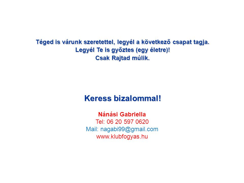 Mail: nagabi99@gmail.com