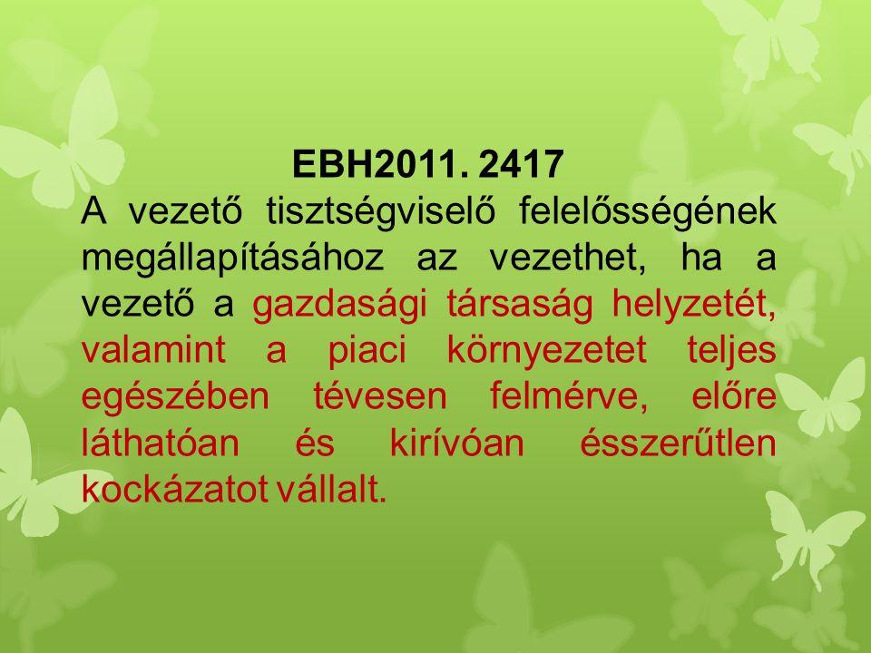 EBH2011. 2417
