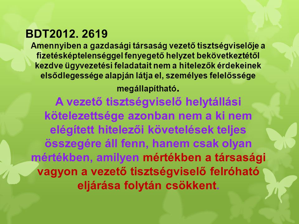 BDT2012. 2619