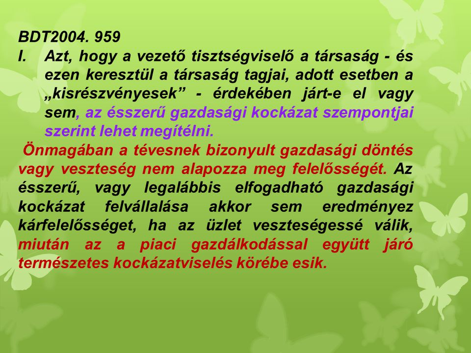 BDT2004. 959