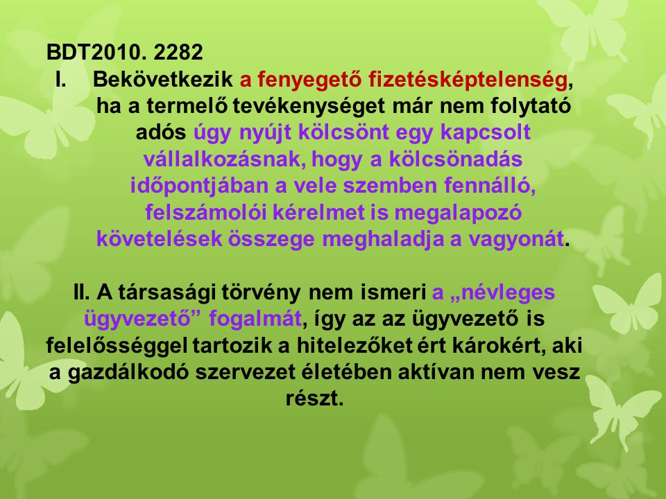 BDT2010. 2282