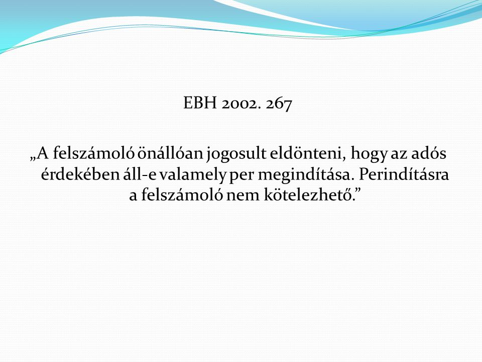 EBH 2002.
