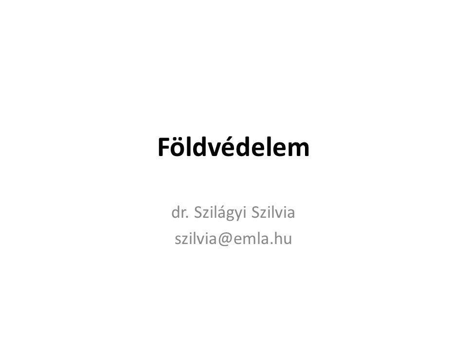 dr. Szilágyi Szilvia szilvia@emla.hu