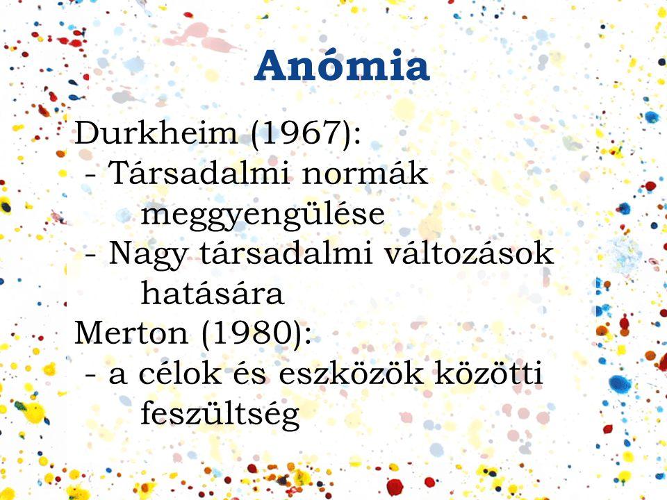 Anómia