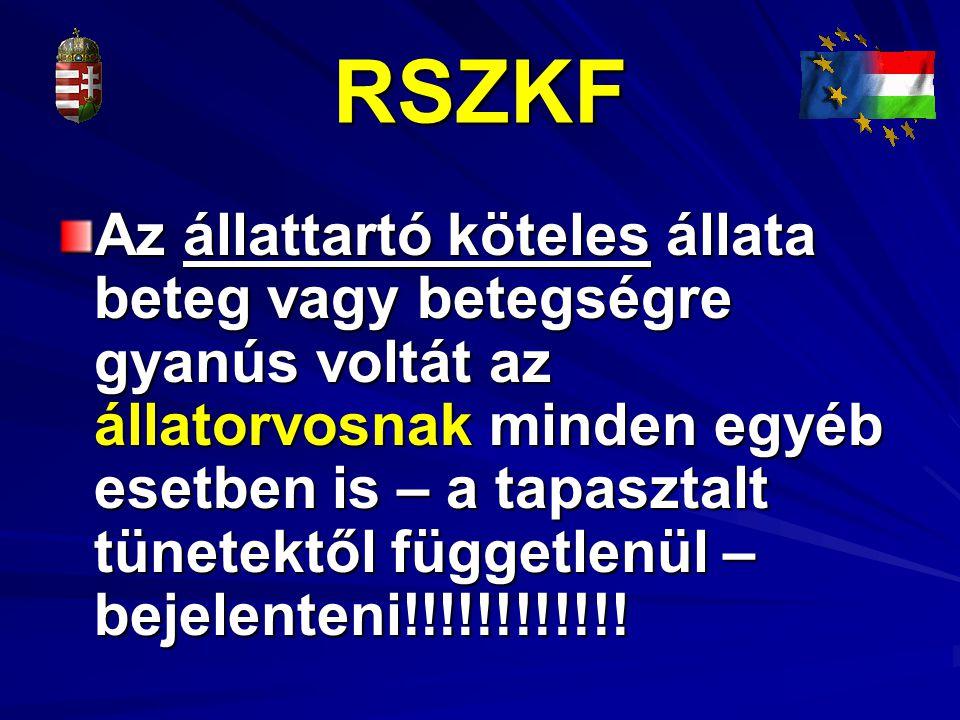 RSZKF