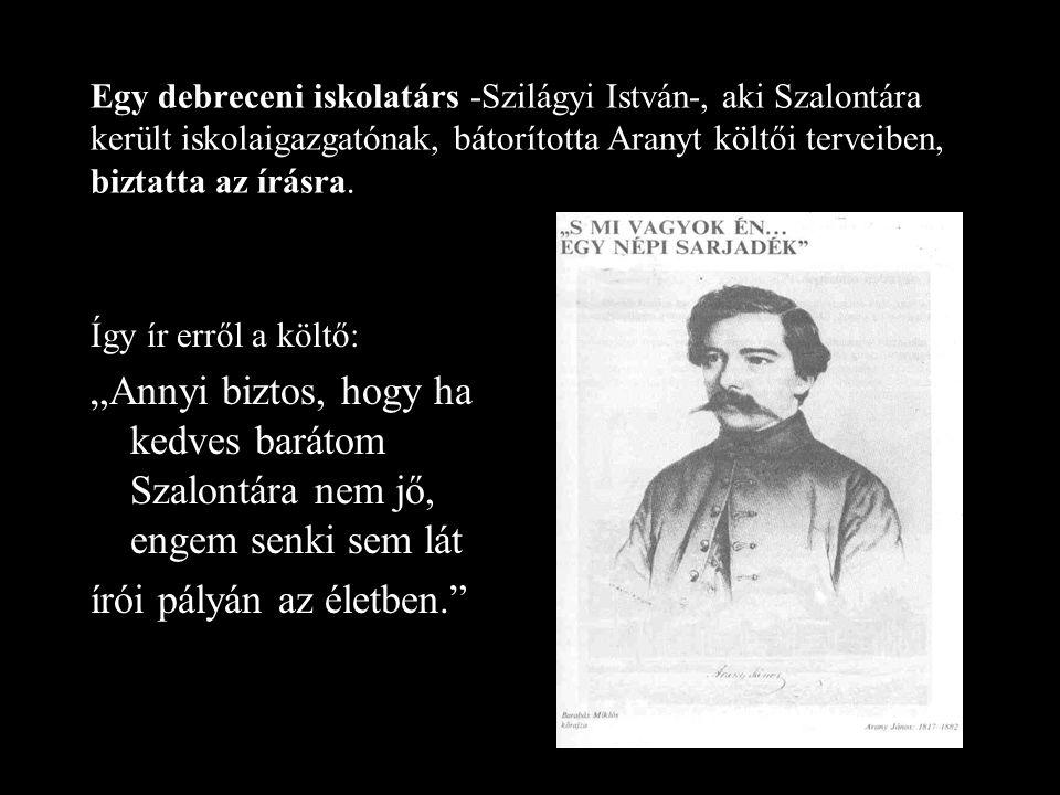 Barabás Miklós kőrajza