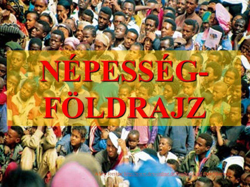 A kép forrása: http://www,dsw-online.de/diashow.html (Bevölkerung)