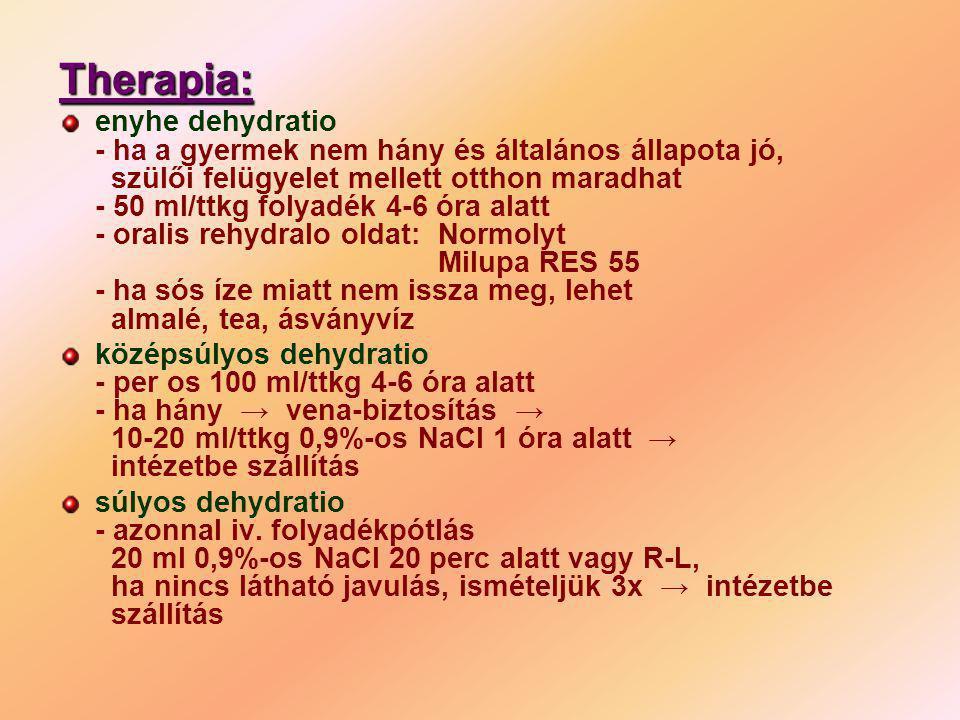 Therapia: