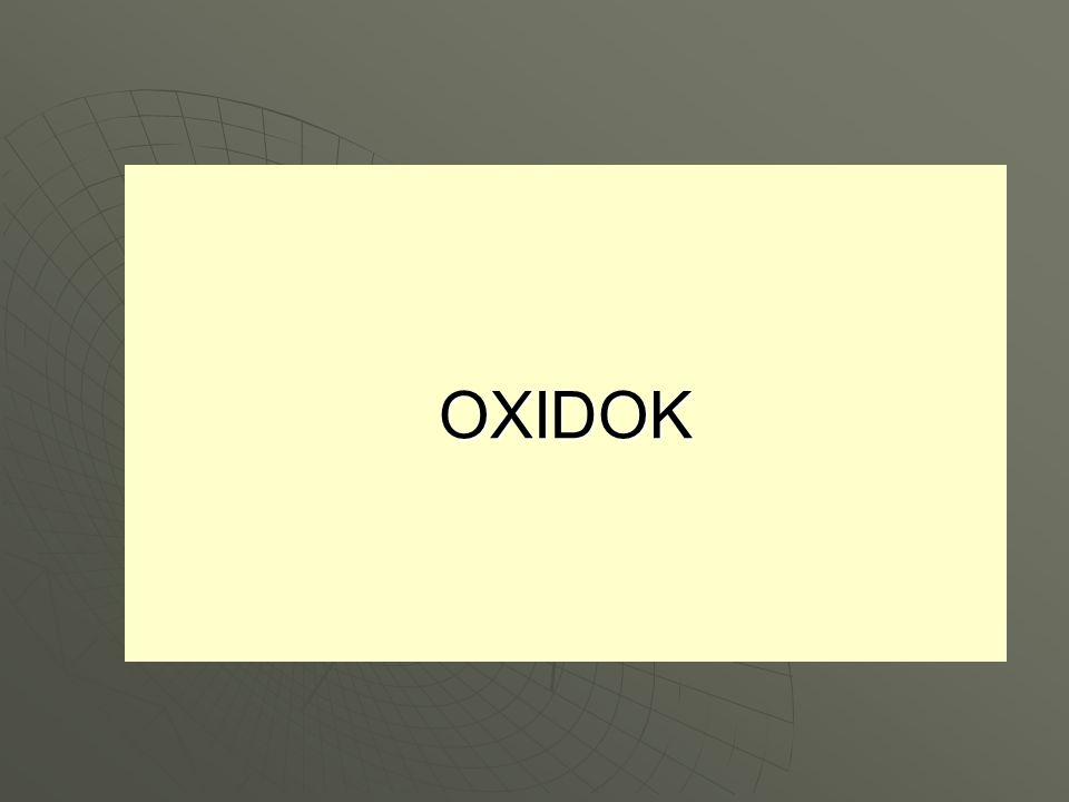 OXIDOK