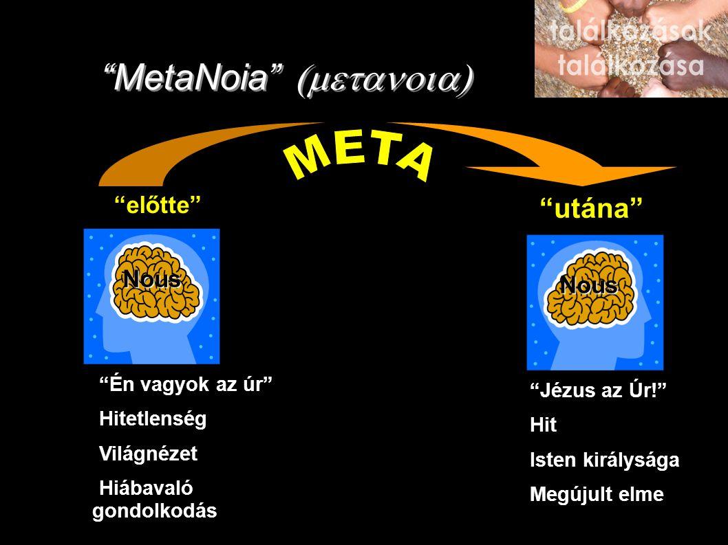 MetaNoia (metanoia)