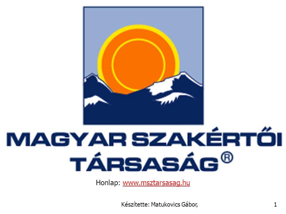 Honlap: www.msztarsasag.hu