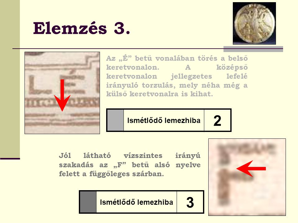 Elemzés 3.