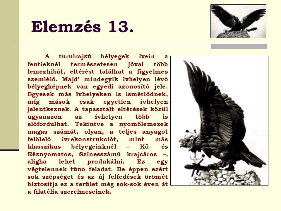 Elemzés 13.