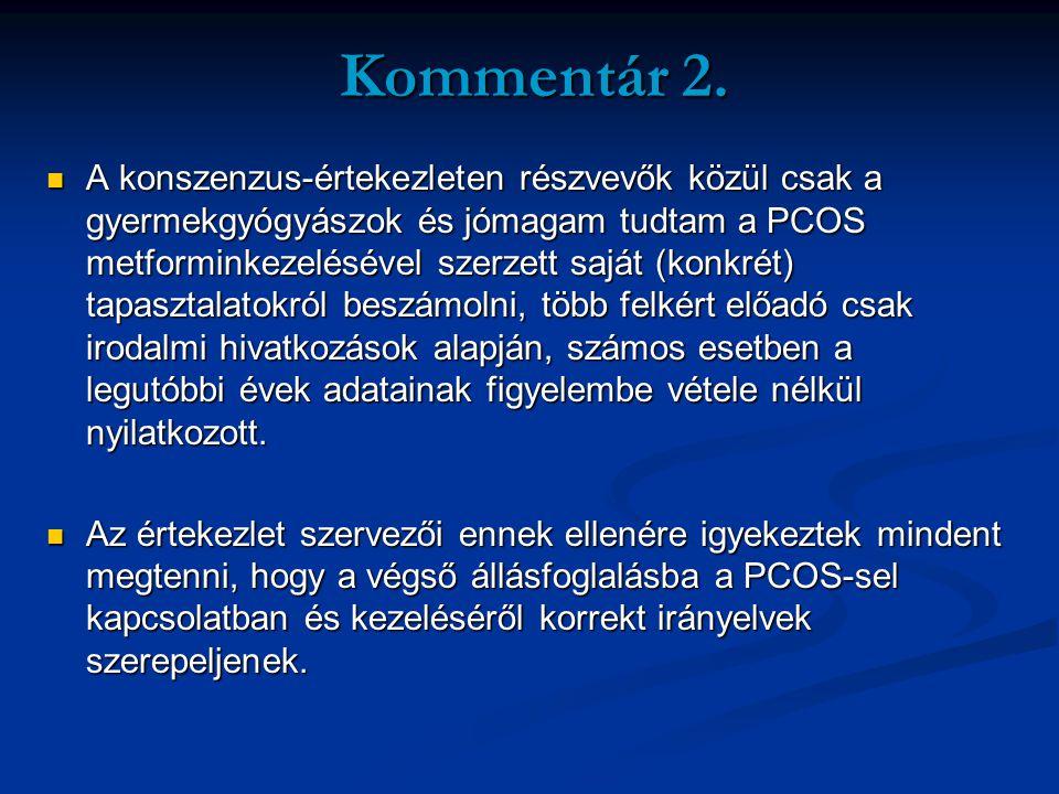 Kommentár 2.