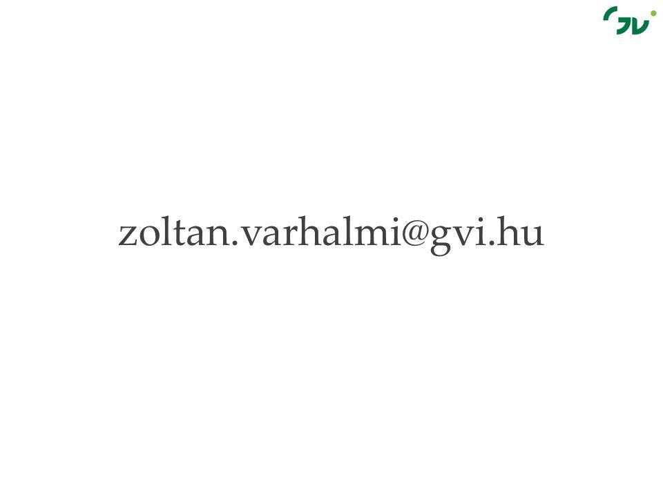zoltan.varhalmi@gvi.hu