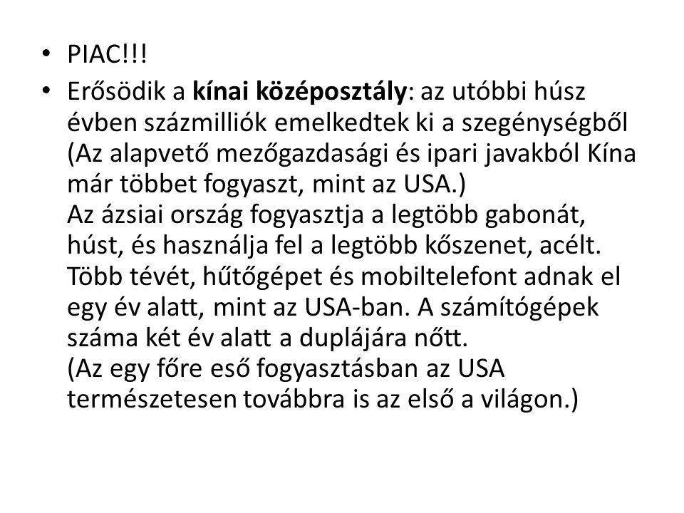 PIAC!!!