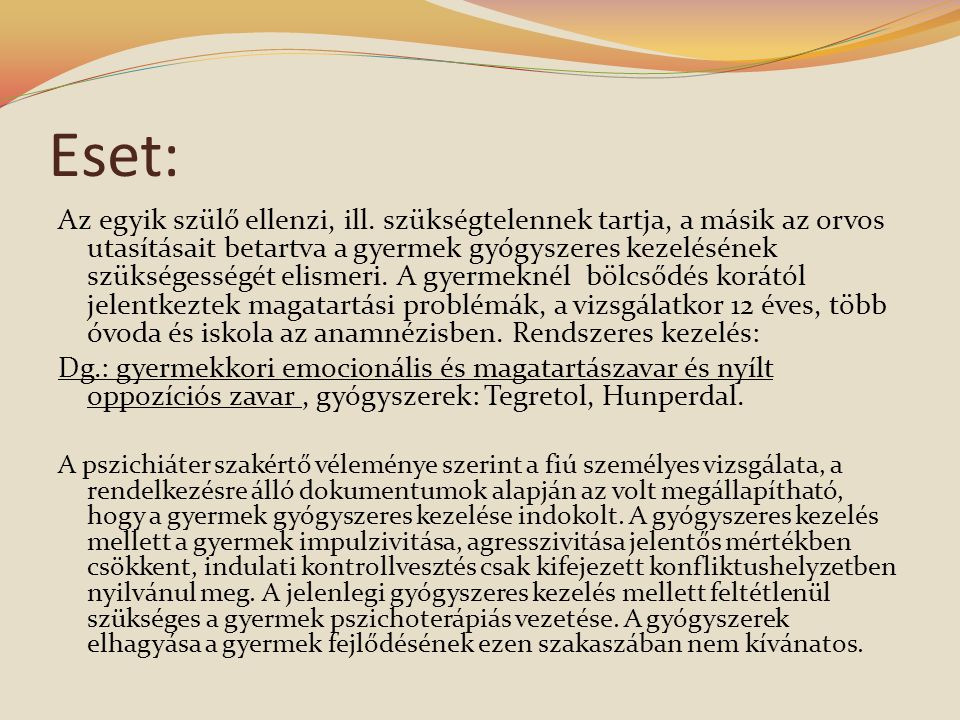 Eset: