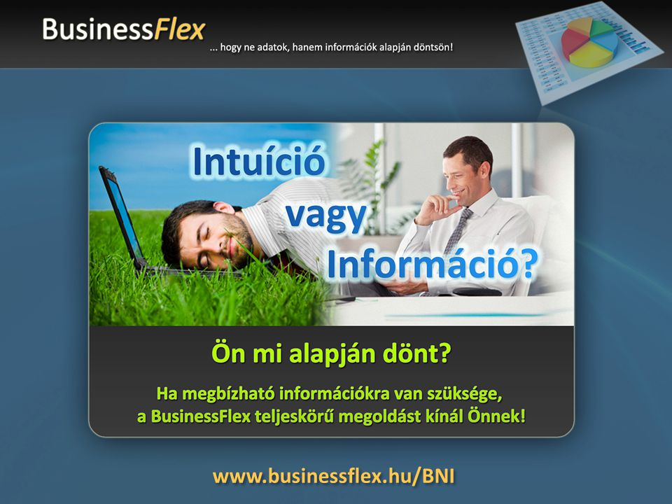 www.businessflex.hu/BNI