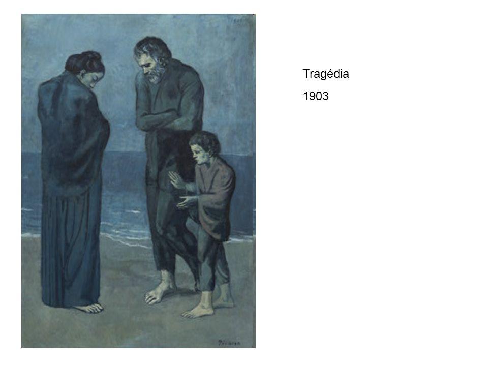 Tragédia 1903
