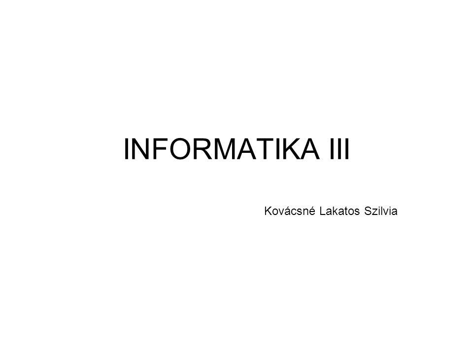 Kovácsné Lakatos Szilvia